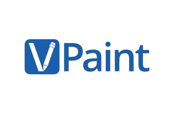 VPaint crea animaciones vectoriales independientes