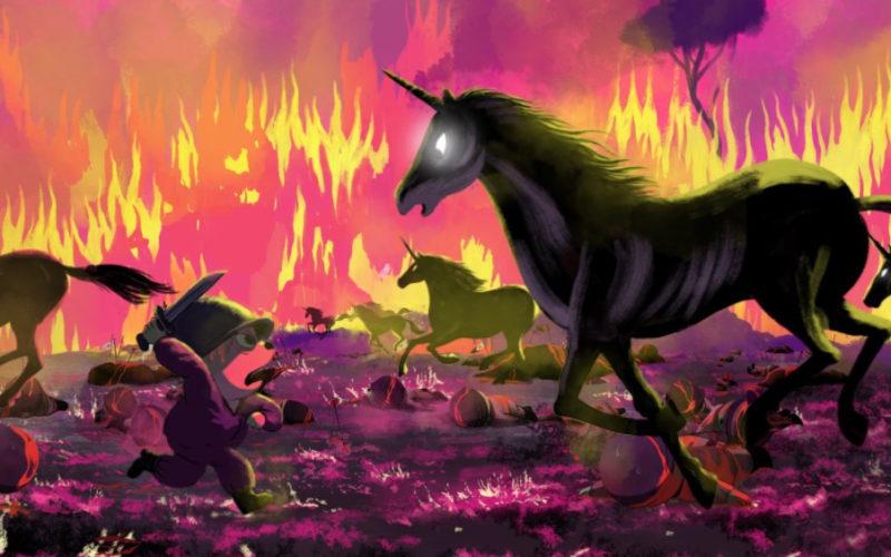 Animation Is Film 2021 cuarta edición