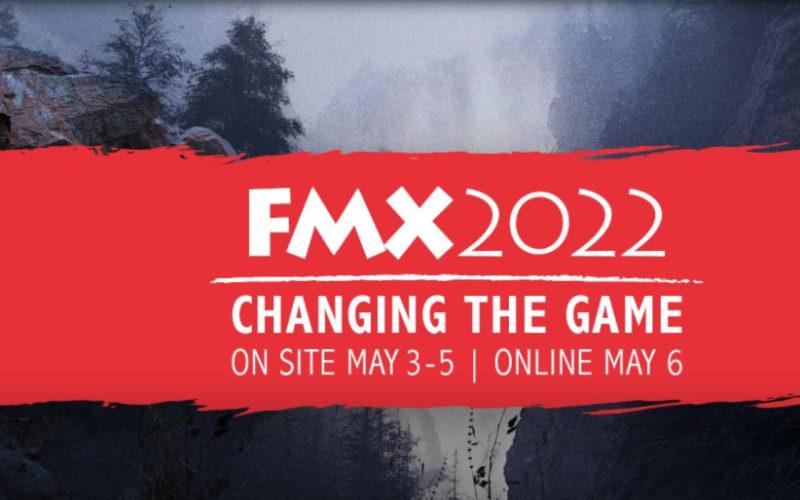 El festival FMX 2022 regresa online y presencial