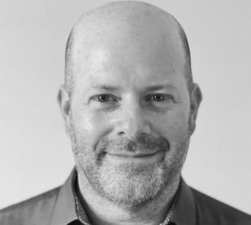 Michael Stein nuevo CTO de Framestore