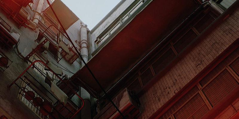 Programador Senior de Gameplay para Unreal Engine 4